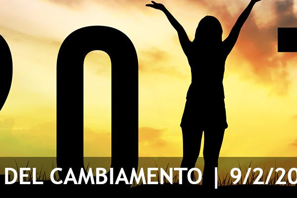 CAMBIAMENTO-BRESCIA-1400x400