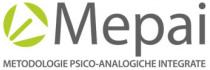 Associazione Mepai